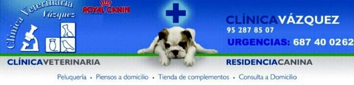 Clínica Veterinaria Vazquez